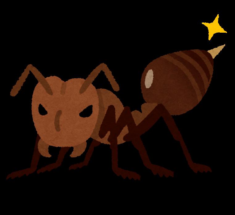 ヒアリの画像 p1_37