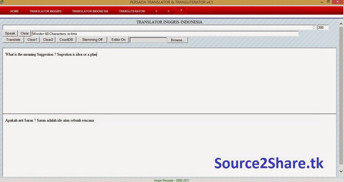 Download Google Translate Offline PC