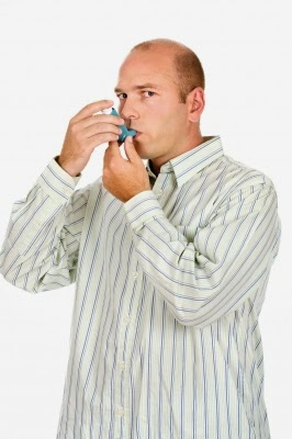 how to avoid asthma attack