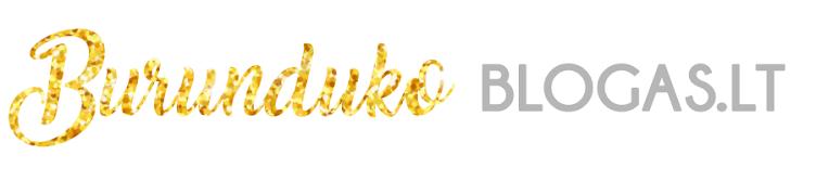 BURUNDUKO BLOGAS