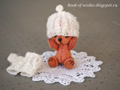 mini-teddy-bear