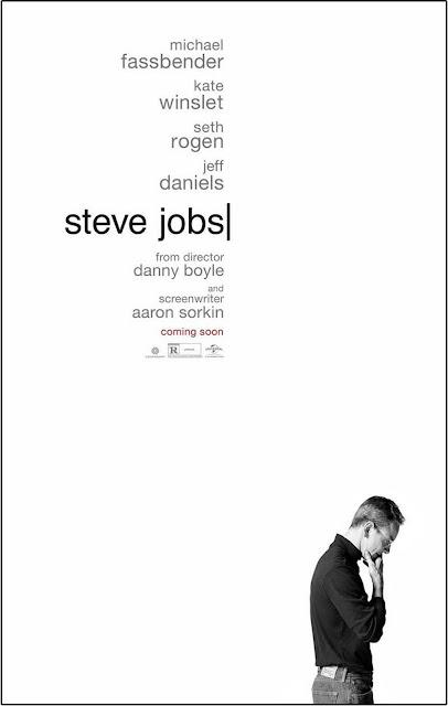 Steve Jobs (2015) ταινιες online seires xrysoi greek subs