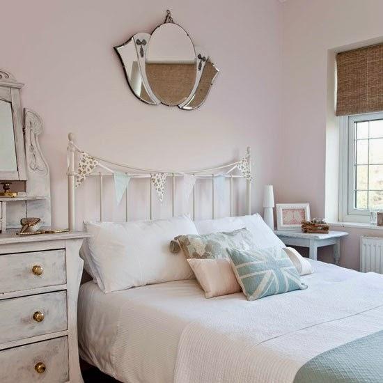 Dormitorios decoracion habitaciones fotos para decorar y for Paginas para disenar habitaciones