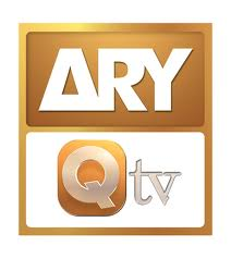 watch Ary-QTV Live