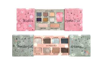 http://beautyemy.blogspot.com/2015/12/mes-2-nouvelles-palettes-sephora.html