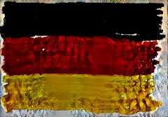 Fischers WM-Blog