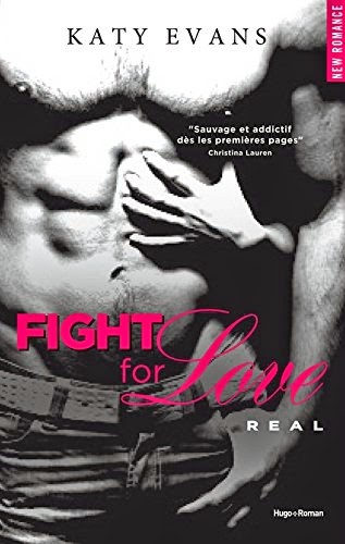 http://www.leslecturesdemylene.com/2014/10/fight-for-love-tome-1-real-de-katy-evans.html