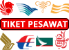 Air Asia, Batik Air, Citilink, Garuda Indonesia, Lion Air, Mandala Airlines, Merpati Airlines, Sriwijaya Air, Wings Air, expressair, KALSTAR Aviation, SKY Aviation, TransNusa, TRIGANA Air