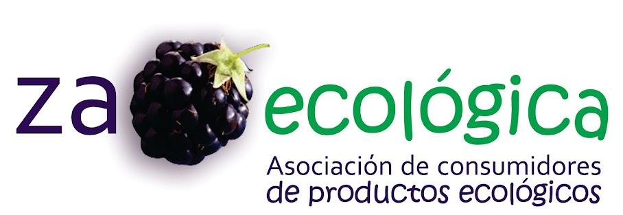 Zamora Ecológica