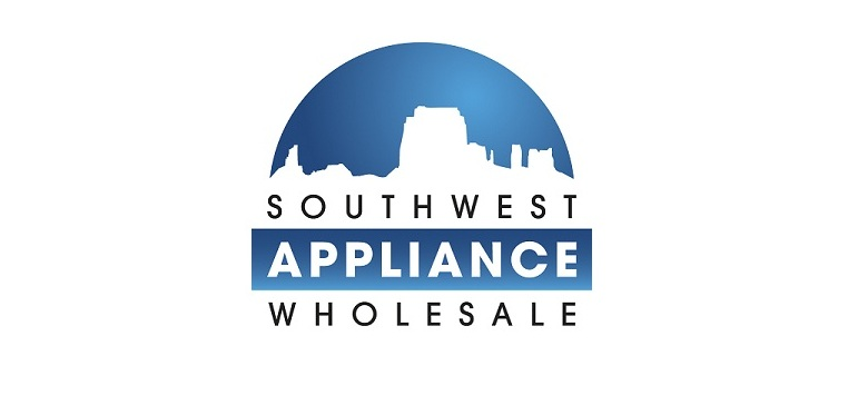 Southwest Appliance Wholesale