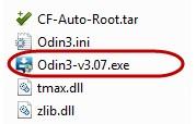 Cara auto klik android tanpa root 8