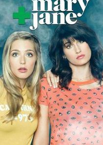 Mary and Jane - Season 1