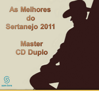 as+melhores+do+sertanejo+2011+master+cd+duplo+capa+oficial Download – Som Livre: As Melhores do Sertanejo 2011