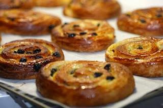 http://www.cuisinepress.com/2015/05/blog-post_40.html