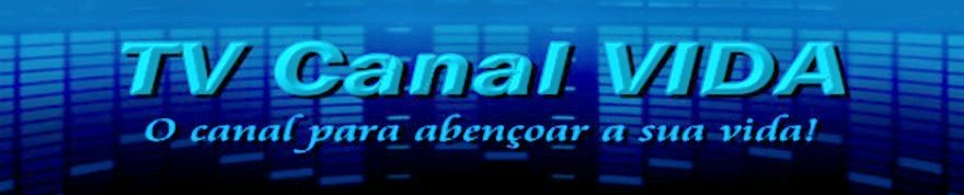 TV Canal VIDA