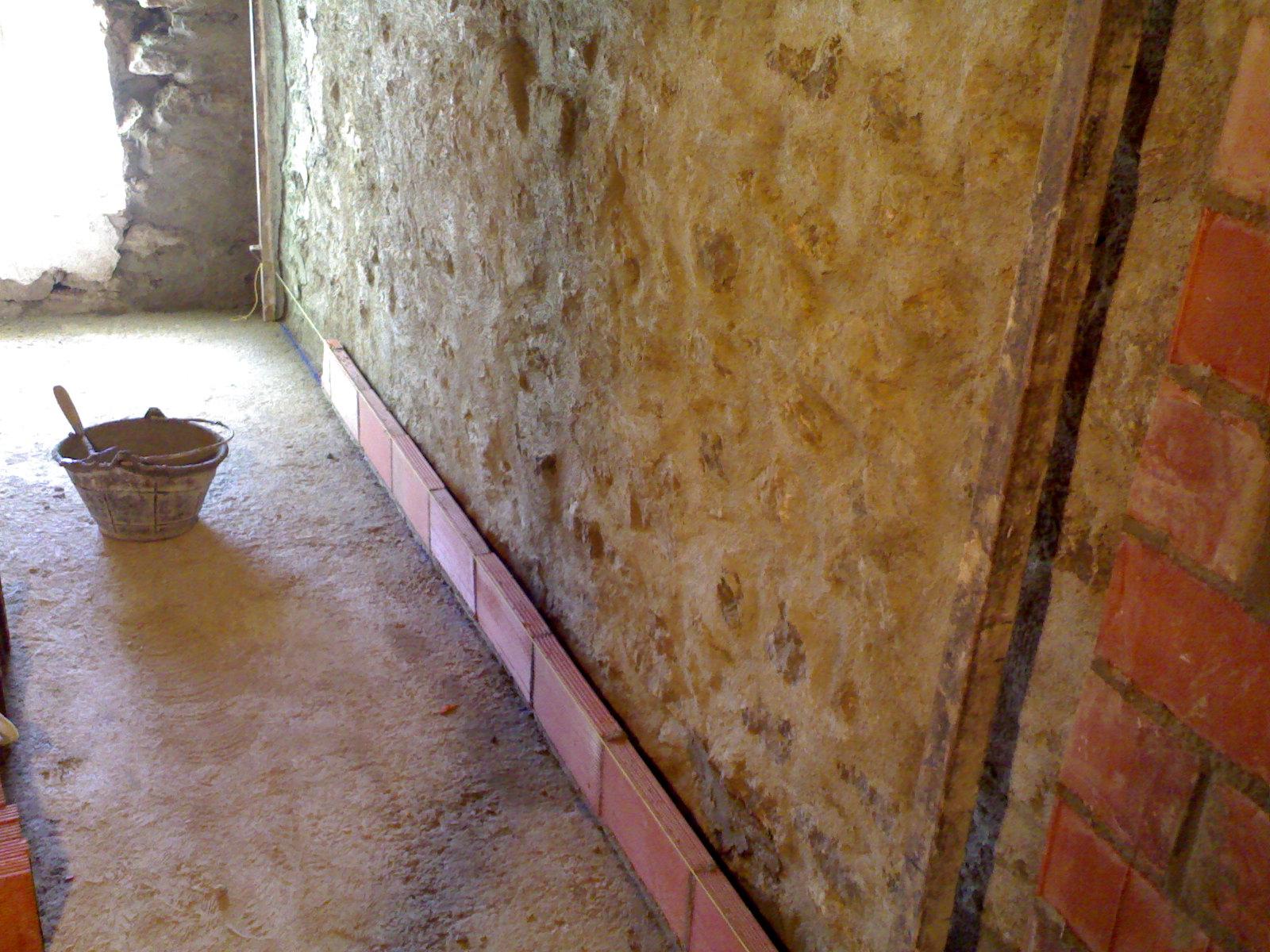Como reformar mi casa trendy proyecto reforma de vivienda - Quiero reformar mi casa ...