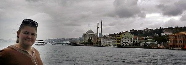 bosfor-turcia