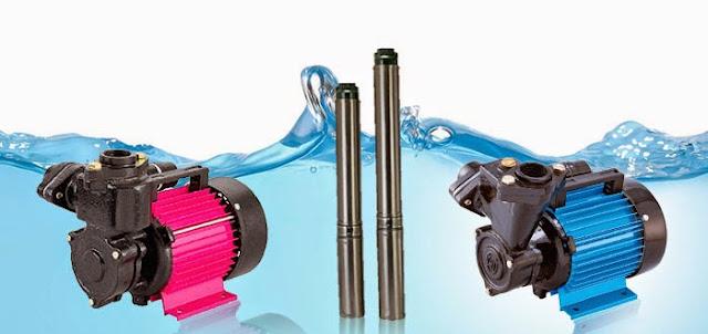 Buy CRI Pumps Online | CRI Pumps Dealers India - Pumpkart.com