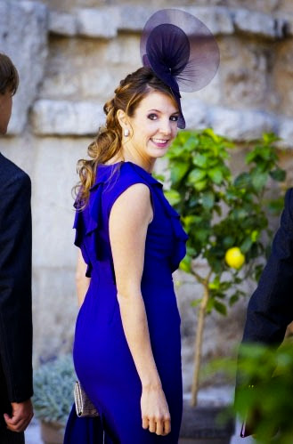 Księżna Tessy