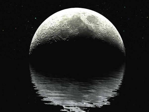 Imagenes del mundo y fantasia fotografia en blanco y negro - Blanco y negro paint ...
