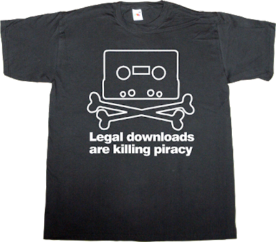 internet 2.0 p2p irony fun t-shirt ephemeral-t-shirts