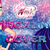 ¡¡Ganadores del concurso Fans de Winx Club All: Magazine Cover!!