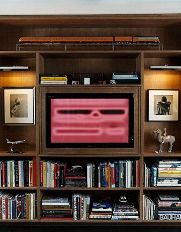Nterior photos 412 for A 1 custom cabinets