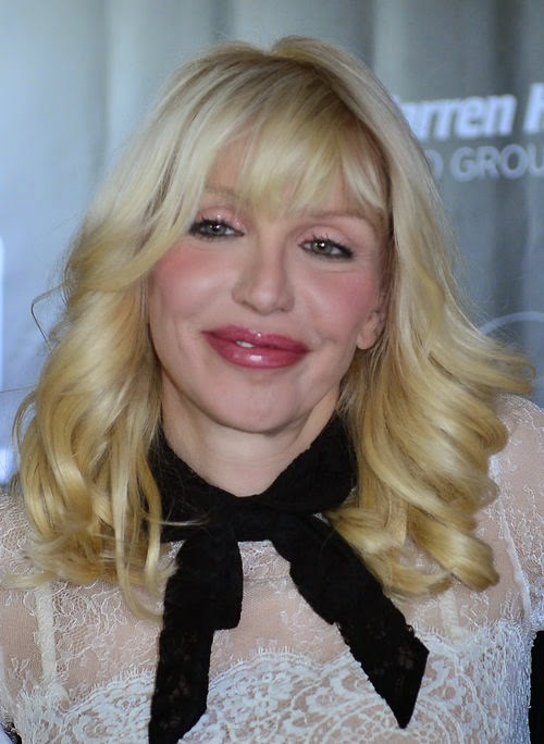 """Chance with """"tines""""? 