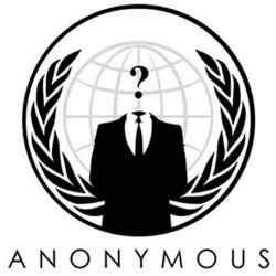 Hacker publica na internet 55 mil senhas de usuários do Twitter.