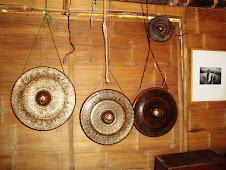 Lamlifew Village Museum