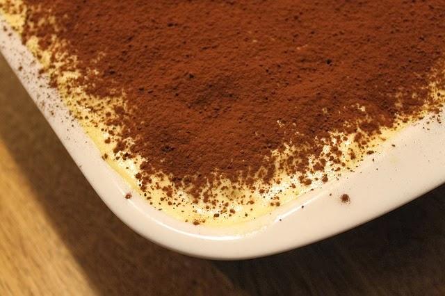 Tiramisu-ramazotti-Creme Foto by Pixabay