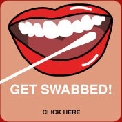 Free Bone Marrow Get Swabbed Kit