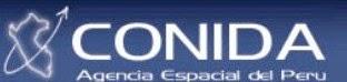 CONIDA-PERU