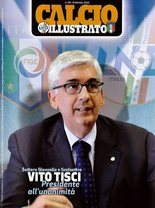 http://issuu.com/krocrock/docs/calcio_illustrato_161-2015?e=15888481/11827101