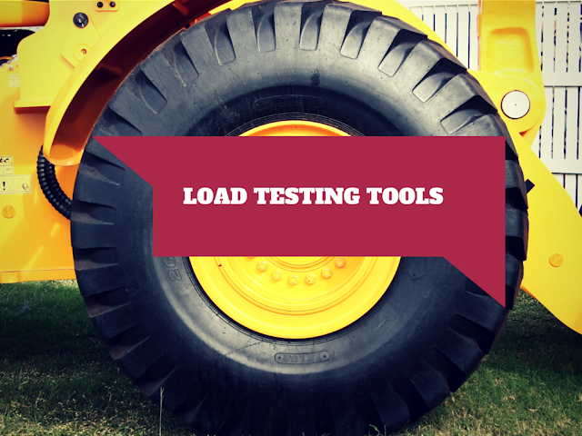 Best Performance and Load Testing Automation Tools