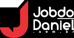Job do Daniel