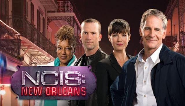 ncis new orleans sezonul 2 episodul 10 online subtitrat