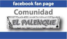 EL PALENQUE en Facebook