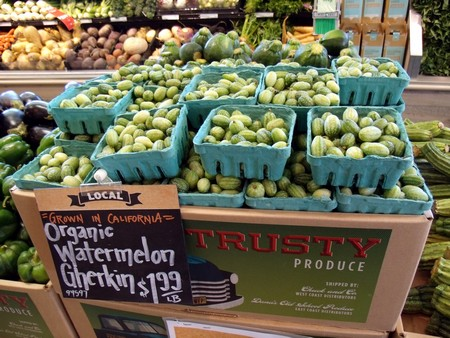 whole foods encinitas_ca