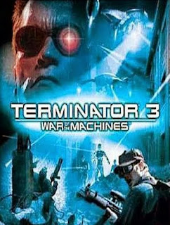 http://www.softwaresvilla.com/2015/07/terminator-3-war-of-machines-game.html