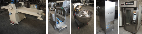https://www.industrial-auctions.com/auctions/148-online-auction-food-processing-machinery-bakery-and-catering-equipment-in-oirschot-nl?set_language=en&cl=en