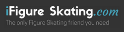 FIGURE SKATING FRIENDS