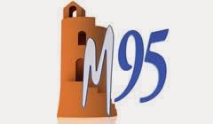 M95 en vivo