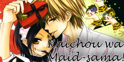 http://i-love-anime-reviews.blogspot.co.uk/2013/09/kaichou-wa-maid-sama-review.html