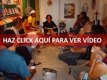 VÍDEO del Grupo: 2009 a 2011