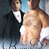 Beguiled (Enlightenment #2) by Joanna Chambers 5/5