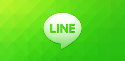 LINE: Free Calls &amp Messages