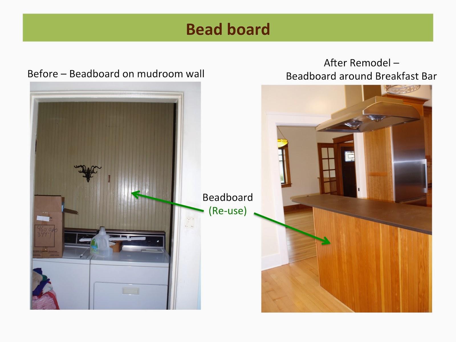 kitchen Archives - Midori Haus