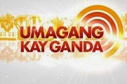 Umagang Kay Ganda July 24, 2015