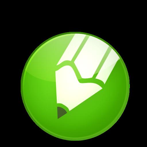 Design Ventura Logo